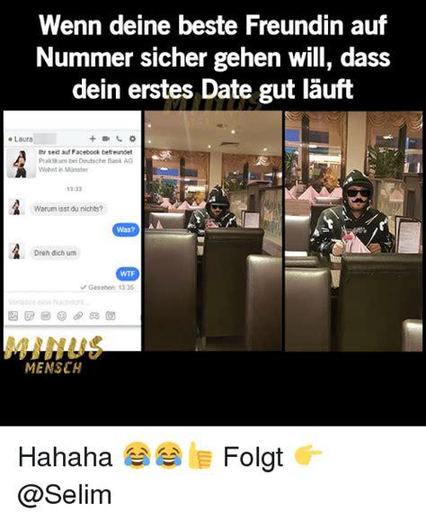 deutsche bank munster 25 best memes about deutsche bank deutsche bank memes