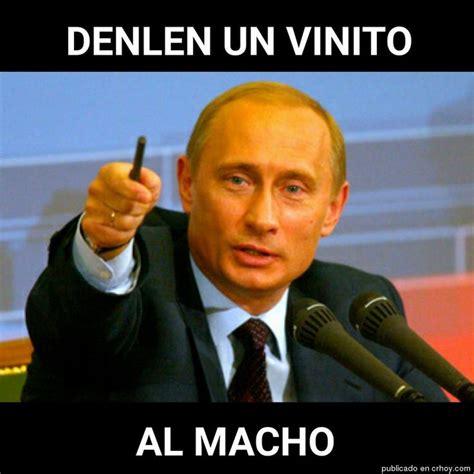 Costa Rica Meme - best 25 memes costa rica ideas only on pinterest uno