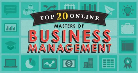 best master in management mat karimbo masters programs business management
