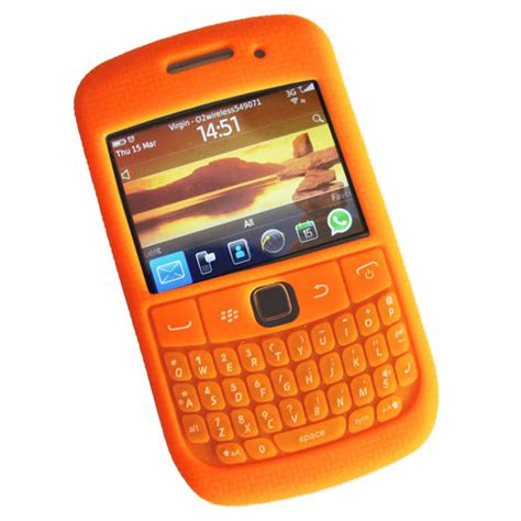 Casing Hp Blackberry Curve 8530 gel silicone keypad cover for blackberry curve 8520 8530 9300 9330 3g ebay