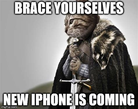 New Iphone Meme - new iphone meme 28 images dr evil laser meme imgflip