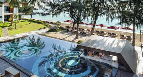 design concept resort idyllic concept resort