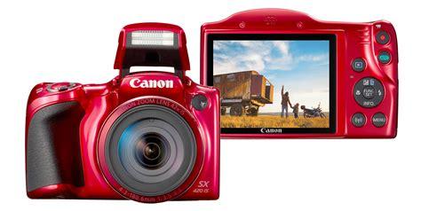 Kamera Canon Powershot Sx420 Is canon powershot sx420 is