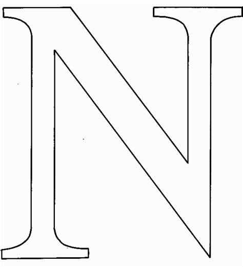 Lettre De Désengagement Free Coloriage 224 Imprimer Chiffres Et Formes Alphabet Lettre N Num 233 Ro 678334