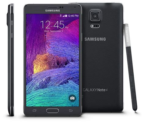 Samsung Note 4 Note 5 samsung may announce galaxy note 5 in august to beat