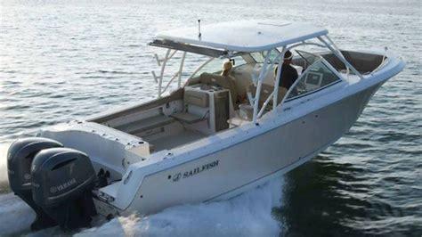 sailfish boats facebook sailfish boats posts facebook