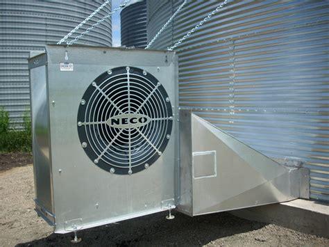grain fans for sale grain storage whitcomb