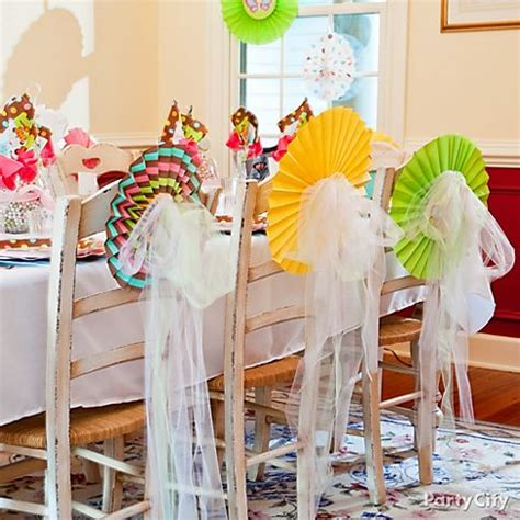 Baby Baby Shower Decorations by Baby Shower Table Decorations Favors Ideas