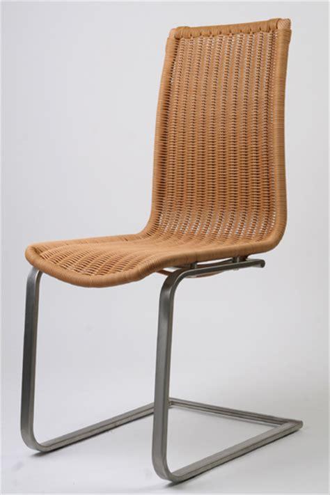 stuhl nach vorne schieben neu schwingstuhl stuhl freischwinger saleen edelstahl ebay