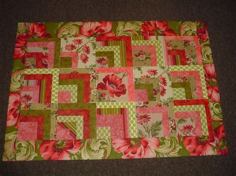 decoupage floor ideas cloth decoupage floor floor quilts decopauge