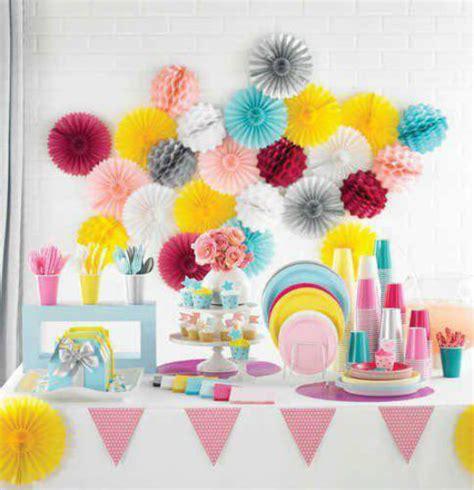 Papercraft Supplies Uk - partyland todos tus disfraces y material para fiestas de