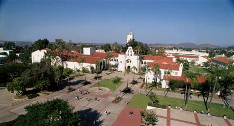 Cheap Mba Schools In California by 50 Great Affordable Colleges In The West Great Value