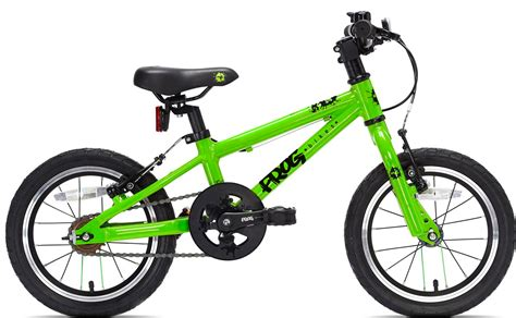 kids motorbike kids bikes frog 43 first pedal children s bike the