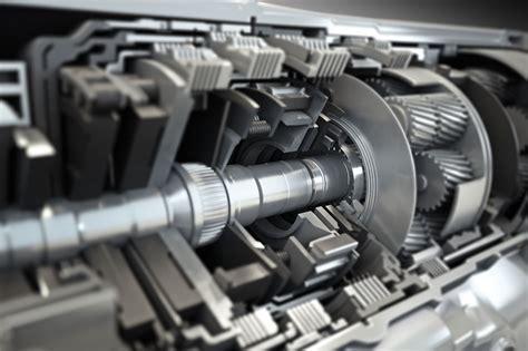 freudenberg sealing technologies liefert dichtungen f 252 r - Freudenberg Bodenbeläge
