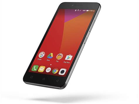 Lenovo A7700 New lenovo a6600 a6600 plus a7700 phones with reliance jio offers launched technology news