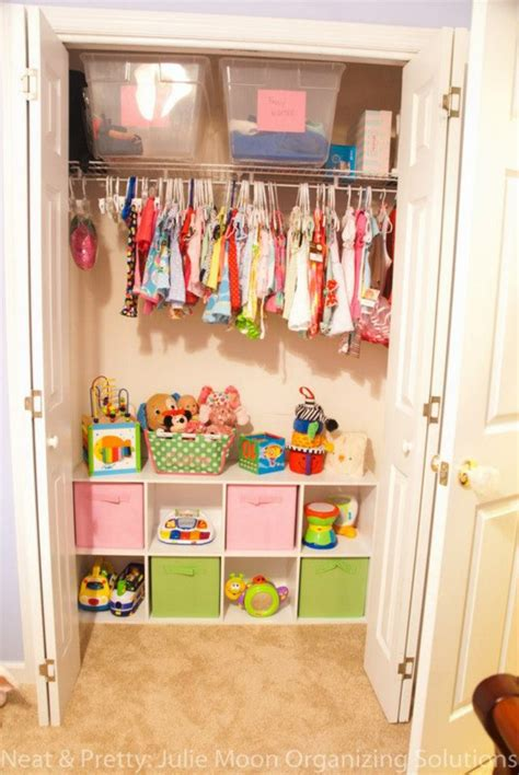 kids room organization ideas 35 practical kids closet ideas home design and interior
