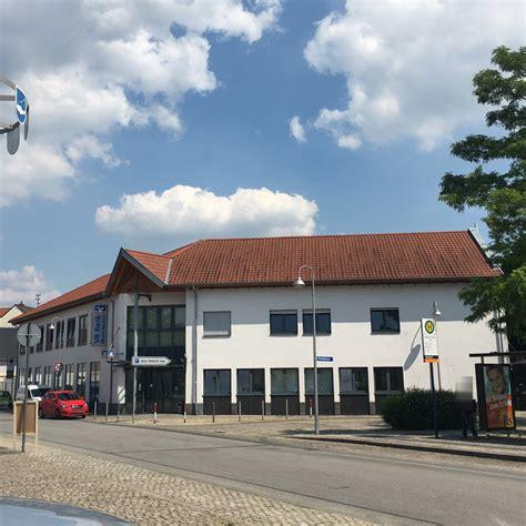 santander bank ludwigshafen vr bank rhein neckar eg filiale maudach in ludwigshafen