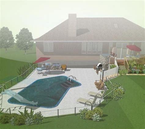 aplikasi desain depan rumah beberapa aplikasi desain rumah terbaik rumah diy