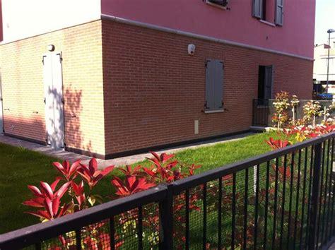 agenzie immobiliari fiorano modenese fiorano modenese compro casa fiorano modenese in