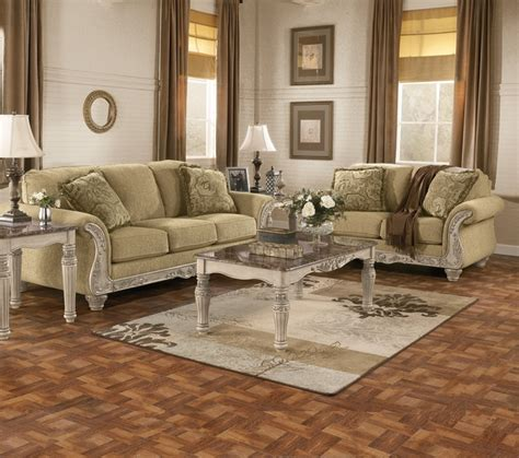cambridge south coast living room set 126 best kimbrell s furniture images on pinterest bed