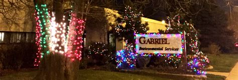 top 28 gabriel christmas lights circuits and resistors