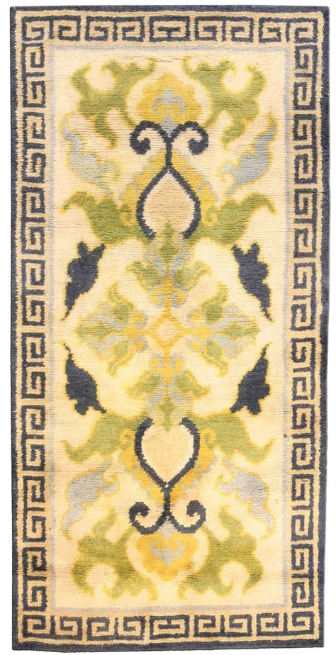 japanese pattern rug vintage japanese carpet bb3959 by doris leslie blau