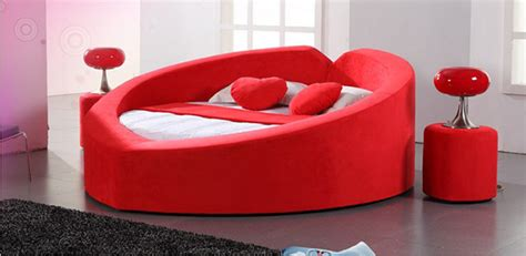 heart shaped bed heart shaped bed for romantic decoration decoration channel
