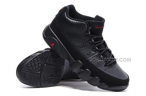 air jordan 9 ix c men basketball shoes air jordan ix retro low 229 price