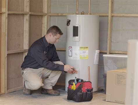 water heater repair in lancaster york and adams counties