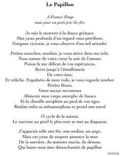 maryse pourquoi lyrics la coccinelle po 232 me victor hugo 1882 it s a poem about