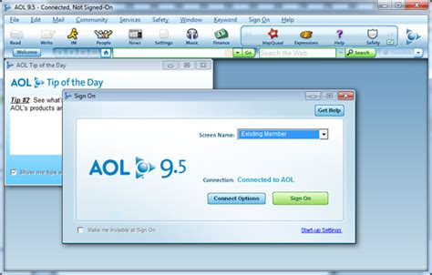 aol images images aol