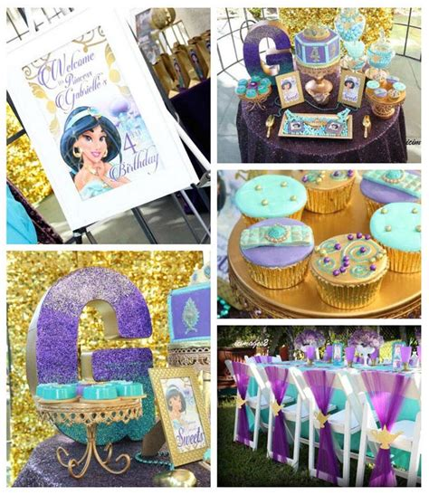 princess home decoration games princess cooking party games home party ideas