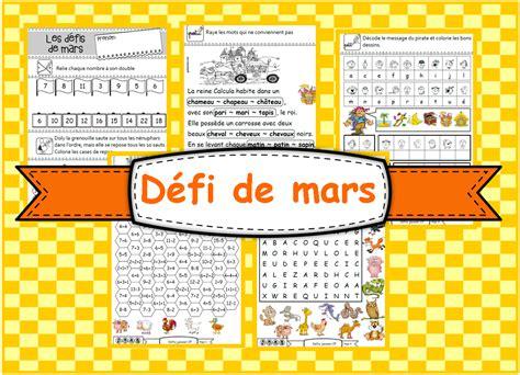 Ipot 194 Me T 194 Me Gs Et Cp D 233 Fi De Mars