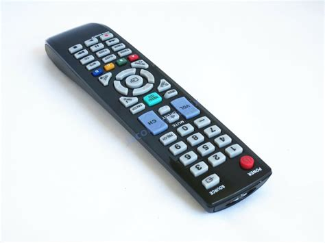 Samsung Tv Remote New Samsung Bn59 00997a Tv Remote For Ln19c450 Ln22c450 Ln26c450 Ln32c450 Ls24pt