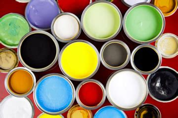 17 best images about paint colors on paint how does paint emit vocs into the air howstuffworks