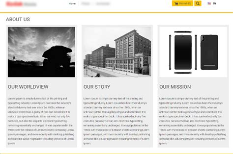grid layout umbraco exle my problem with the grid using umbraco 7 our umbraco org