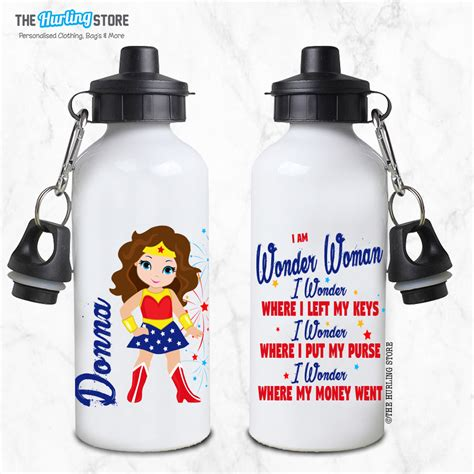 running room water bottles car upholstery cleaner tulsa upcomingcarshq