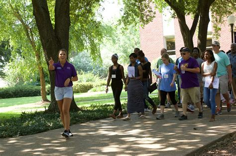 Millsaps Mba Tuition by Millsaps College Visit Millsaps