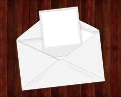 contoh surat dinas instansi pemerintah informasi