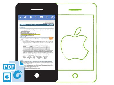 pdf mobile viewer foxit mobile pdf reader foxit software