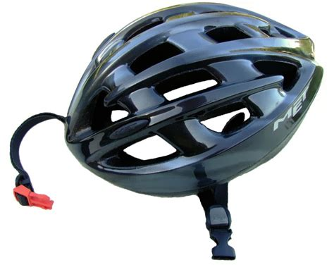 bike helmet bicycle helmet