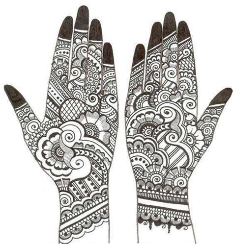 indian mehndi henna designs మ క స భ రత గ ర ట డ జ న
