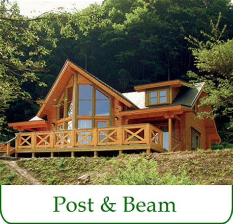 Chalet Designs by Nordic Log Luxury Log Homes Amp Cabins Wooden Houses