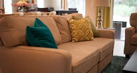 scotchgard couch yourself upholstery cleaning srq carpet and tile cleaning