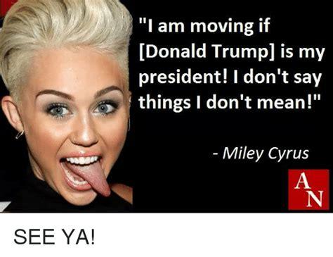 Miley Cyrus Memes - 25 best memes about trumpling trumpling memes