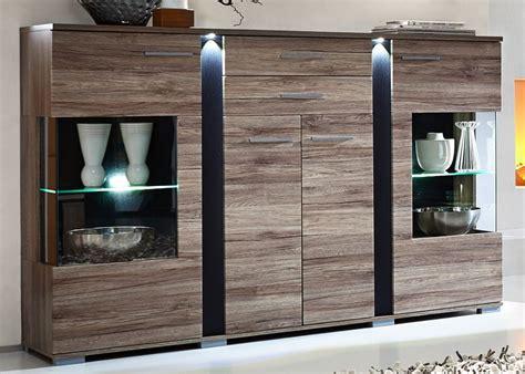 Schöner Wohnen Sideboard by Stunning Kommode F 252 R Wohnzimmer Images Thehammondreport