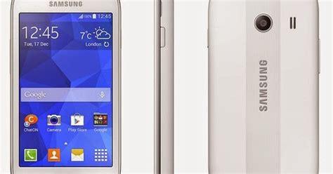 Harga Galaxy Ace 3 Putih harga dan spesifikasi samsung galaxy ace style terbaru