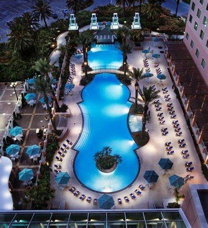 Restaurants In Palm Beach Gardens by Moody Gardens Hotel Spa Amp Convention Center Galveston Tx
