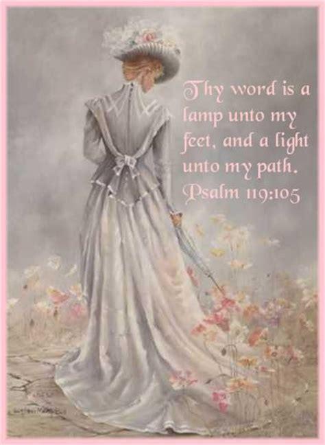psalm  religious myniceprofilecom