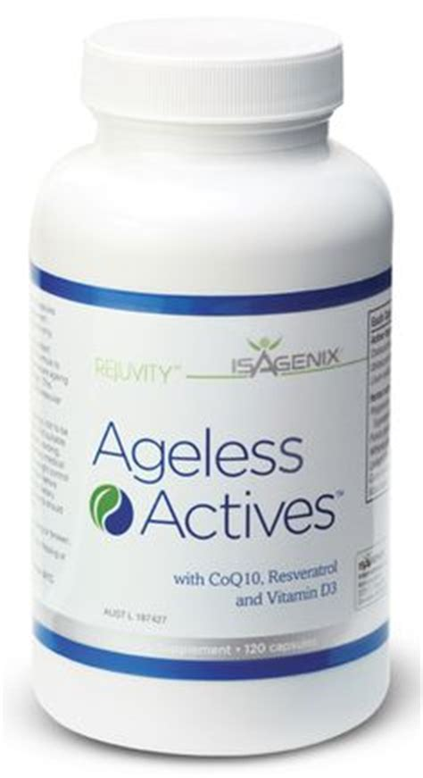 Dating Detox Buy by 1000 Images About Isagenix Products On